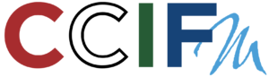 ccifm logo HD