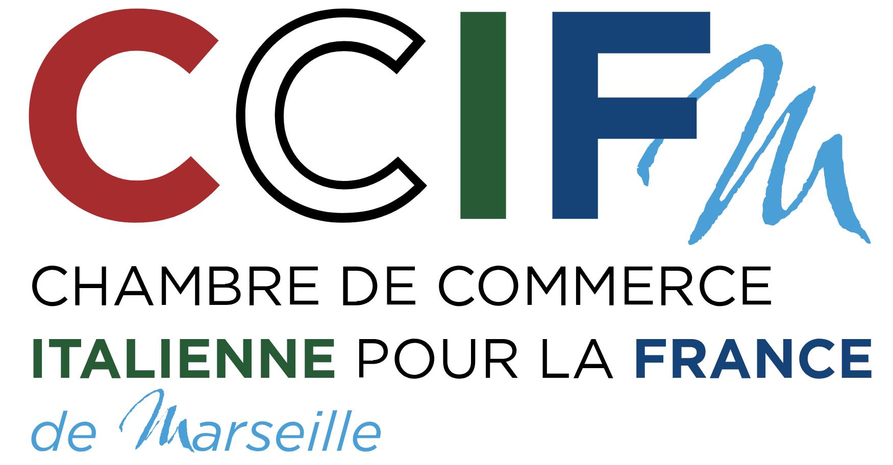 ccifm logo + slogan FR