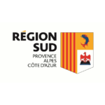 logo région sud carré