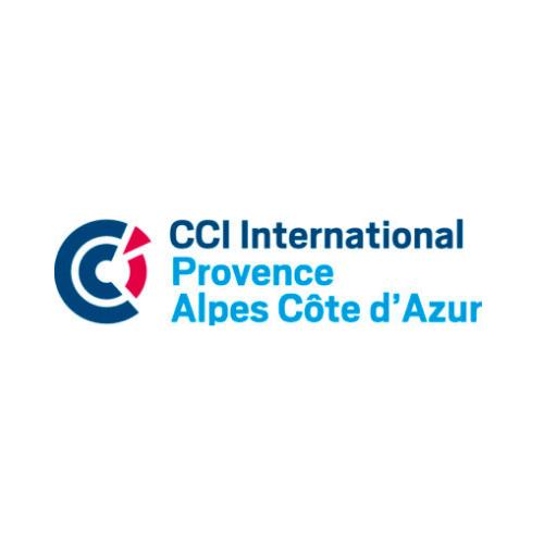 cci-international-paca