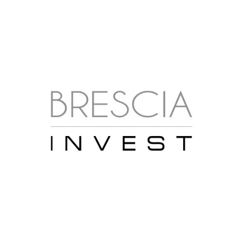 brescia-invest