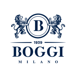 Boggi-Milano-logo