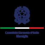 MAECI-consolato-generale-italia-V-IT-20