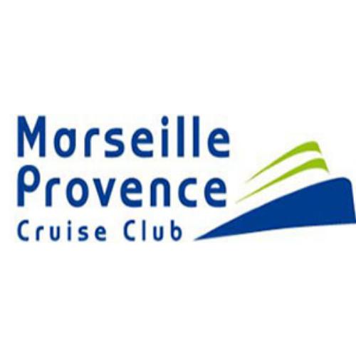 Marseille Provence Cruise